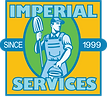 Imperial-Services-Logo-FINAL.png