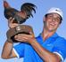 Class of 2009:PGA Tour Win!