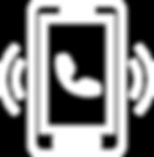 noun_Telephone_2085172_000000.png