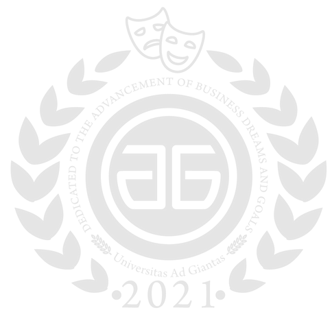 Ad-Giants-University-Gray.png