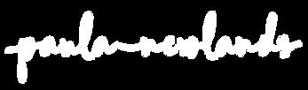 Hanger-Logo-Sig-WHT.png