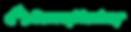 SurveyMonkeylogo_RGB.png