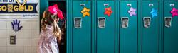 HPISD Banner Imagery-10