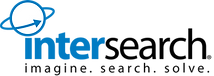 Intersearch-Logo.png