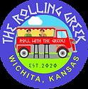 The-Rolling-Greek-Logo-FINAL-VERSION.png