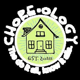 Chore-ology-Logo-FINAL-White.png