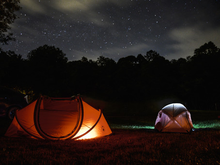 Bold North Outdoors – Your Solution for When You Need Power While Camping