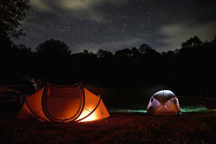 camp-camping-campsite-2526025.jpg