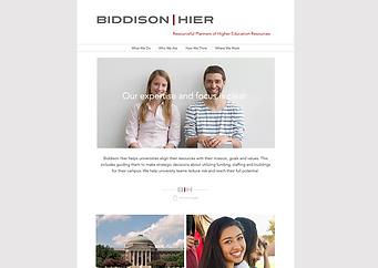 biddison.png