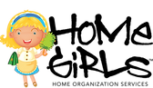 Home-Girls-Logo.png