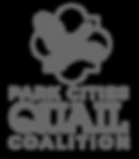 PCQC-Logo-BW.png