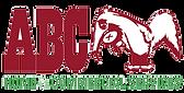 abc-austin-logo.png