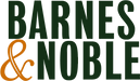 16-168390_barnes-and-noble-logo-png-10-b