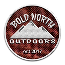 Bold North Outdoors | Portable Power Stations