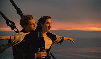 Jack-Rose-Relationship-Titanic.jpg