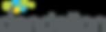Dandelion-Logo-Color.png