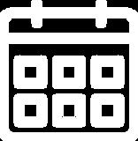 noun_Calendar_2310254_000000.png
