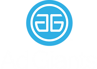 Ad-Giants-2019-Logo-Stack.png