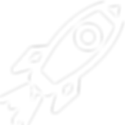 noun_Rocket_1272688_000000.png