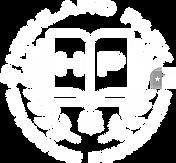 HPEF Logo.png