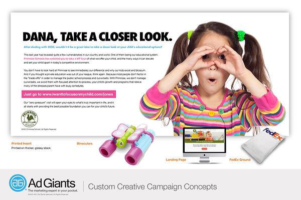 Direct-Mail-Campaign-V3-FINAL.jpg