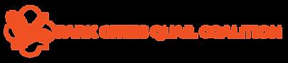 PCQC-Logo-Horizontal.png