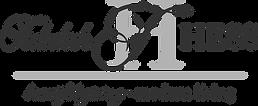 Talulah-Hess FINAL Logo.png