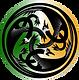 TWG-Logo-Large_edited.png