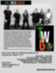 TWG One Sheet 2019 (3).jpg