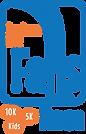 Logo_150x233 (1).png