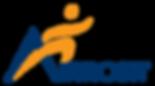 airrosti logo 1.png