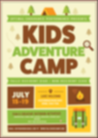 Kids Camp 2019.png