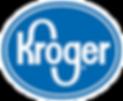 Kroger_2D_logo_PMS293.png