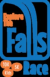 Logo_750x1163.png