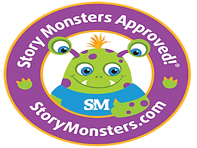 Storymonsters icon.png