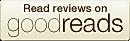 goodreads-badge-read-reviews-a8508f765fa