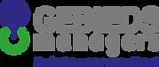 Gebiedsmanagers logo.png