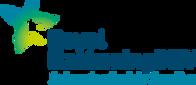 RHDHV-logo.png
