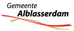 Alblasserdam logo.png