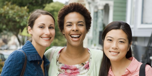 n-DIVERSE-GROUP-OF-WOMEN-628x314