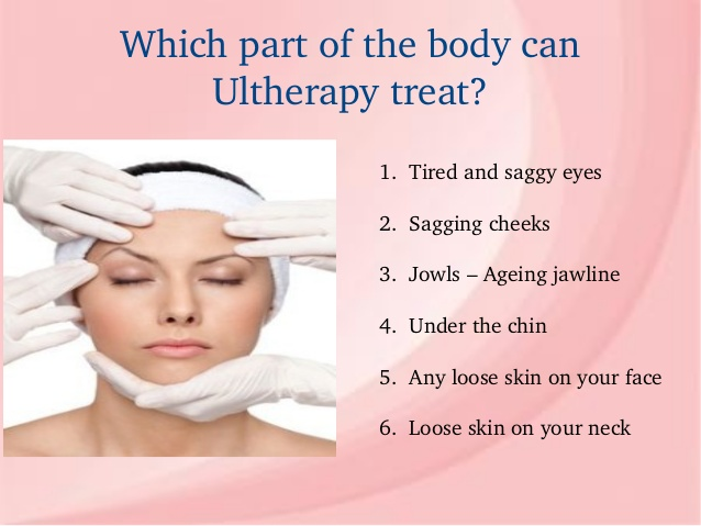 ultherapy-treatment-in-singapore-4-638
