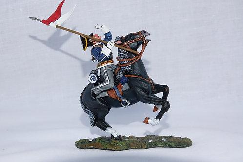 17th Lancer  no 09