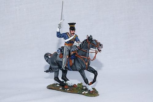 17th Lancer  no 12