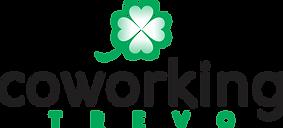 Logo . Coworking Trevo Original.png