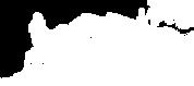 210511_HIP_Schaffelaarpand_wit-header.pn