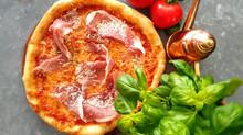 PopUp Italian start bezorgservice in Voorthuizen