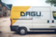 DAGU-18 (Large).jpg