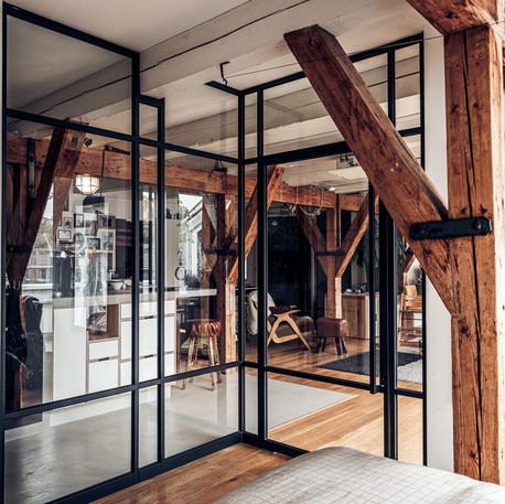 project Amsterdam hout en staal.jpg