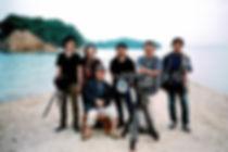 小豆島、撮影スタッフと.jpg
