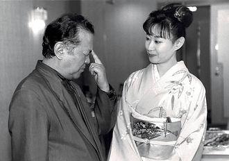 三田佳子と.jpg